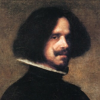 Diego Velazquez Photo